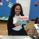 World Book Day Bermuda March 6 2016 (45)