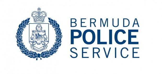 bermuda-police-service generic TC 47474