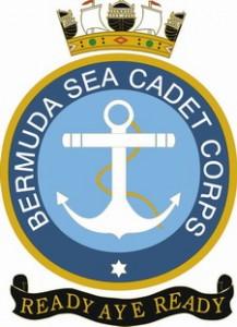 bermuda sea cadets logo generic e4324