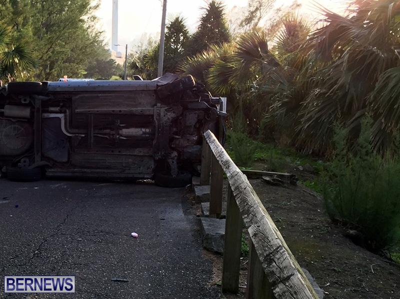 car collision march 19 2016 (3)