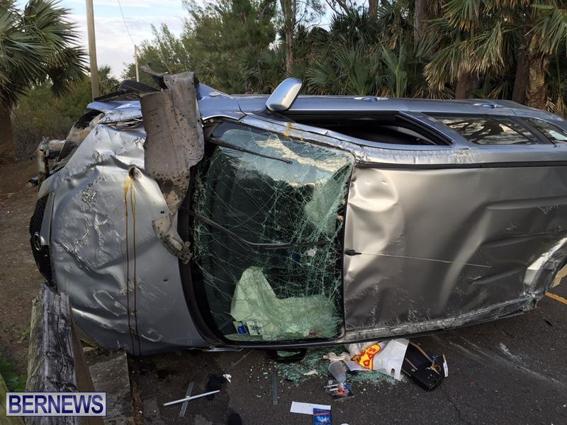 car collision march 19 2016 (6)