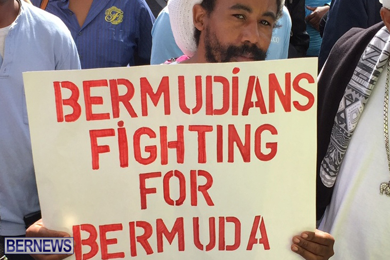 march-11-protest-bermuda-2-15