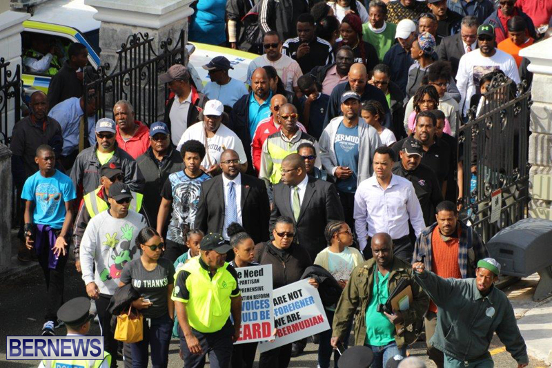 march-11-protest-bermuda-2-9