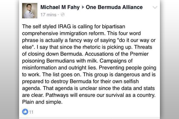 min fahy screen shot (1) (1)