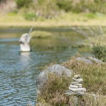 rocks at spittal pond bermuda march 2016 (11)