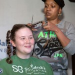 st baldricks 2016 Bermuda March 19 2016 (10)