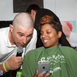 st baldricks 2016 Bermuda March 19 2016 (11)