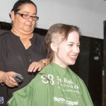 st baldricks 2016 Bermuda March 19 2016 (12)