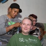 st baldricks 2016 Bermuda March 19 2016 (13)