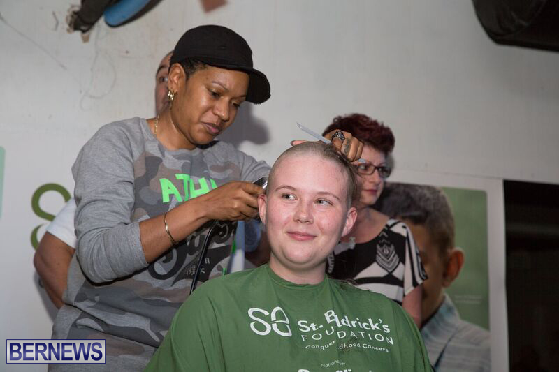st-baldricks-2016-Bermuda-March-19-2016-13