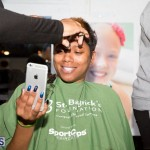 st baldricks 2016 Bermuda March 19 2016 (14)