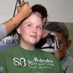 st baldricks 2016 Bermuda March 19 2016 (15)