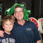 st baldricks 2016 Bermuda March 19 2016 (16)