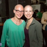 st baldricks 2016 Bermuda March 19 2016 (18)