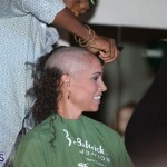 st baldricks 2016 Bermuda March 19 2016 (2)