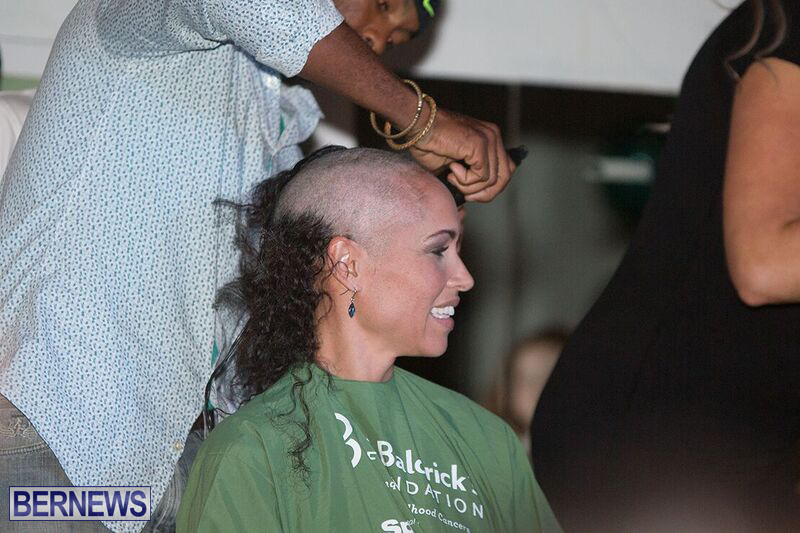 st-baldricks-2016-Bermuda-March-19-2016-2