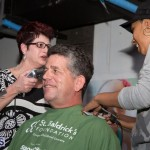 st baldricks 2016 Bermuda March 19 2016 (20)