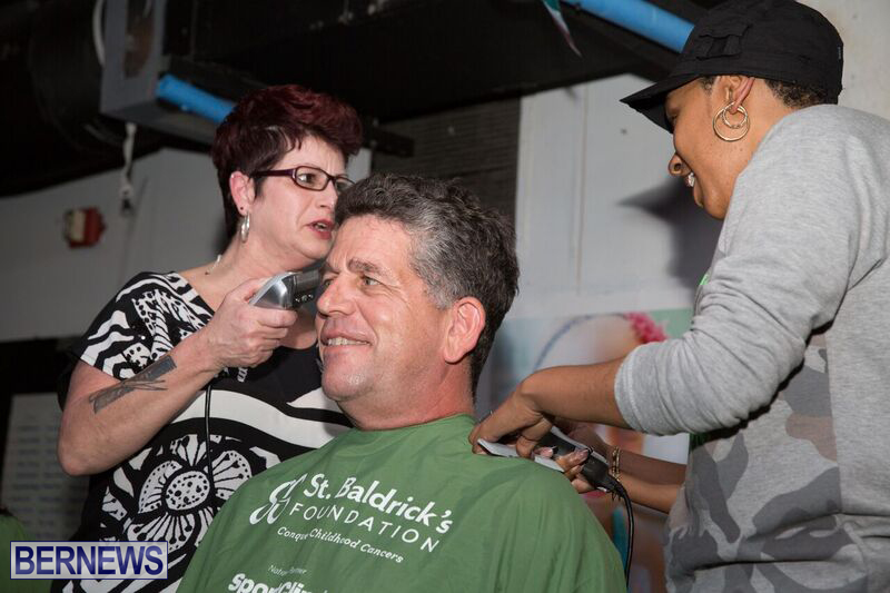st-baldricks-2016-Bermuda-March-19-2016-20