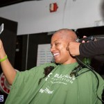 st baldricks 2016 Bermuda March 19 2016 (21)