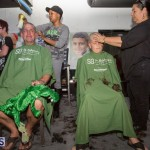 st baldricks 2016 Bermuda March 19 2016 (24)