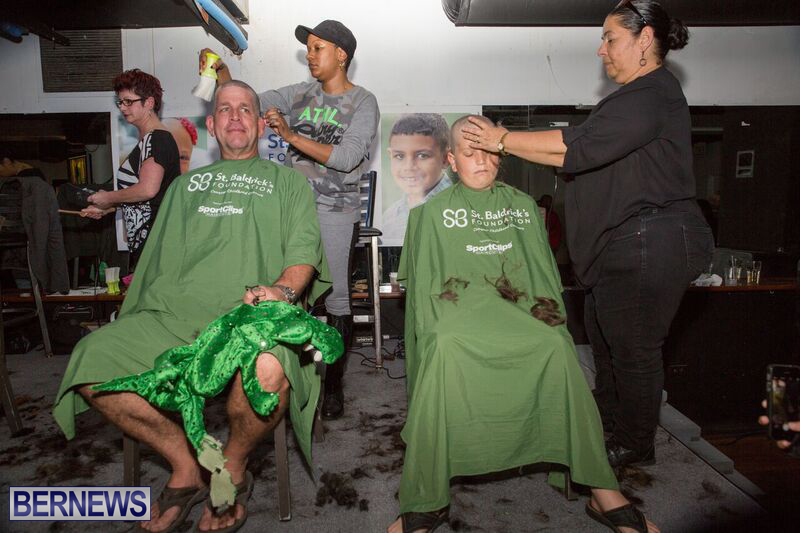 st-baldricks-2016-Bermuda-March-19-2016-24