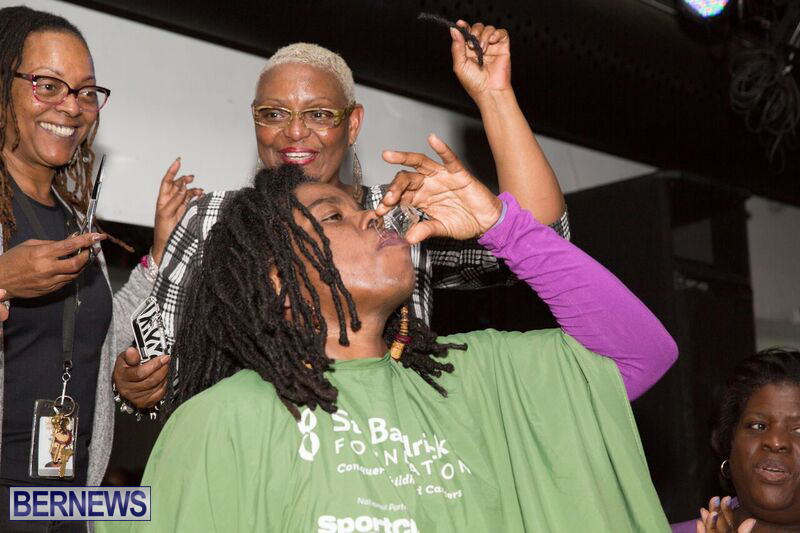 st-baldricks-2016-Bermuda-March-19-2016-26