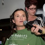 st baldricks 2016 Bermuda March 19 2016 (28)