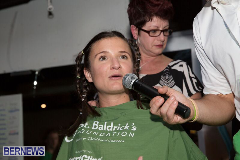 st-baldricks-2016-Bermuda-March-19-2016-28