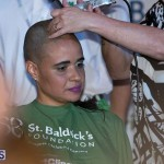 st baldricks 2016 Bermuda March 19 2016 (3)