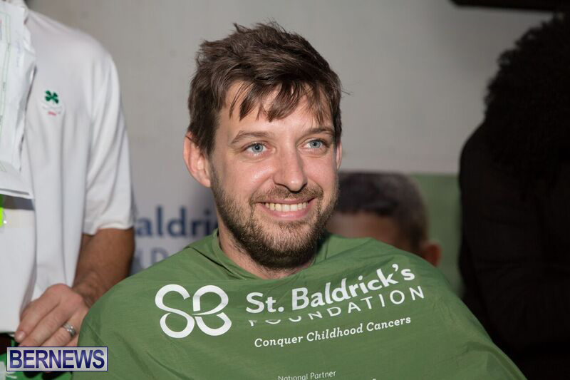 st-baldricks-2016-Bermuda-March-19-2016-31