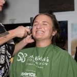 st baldricks 2016 Bermuda March 19 2016 (32)