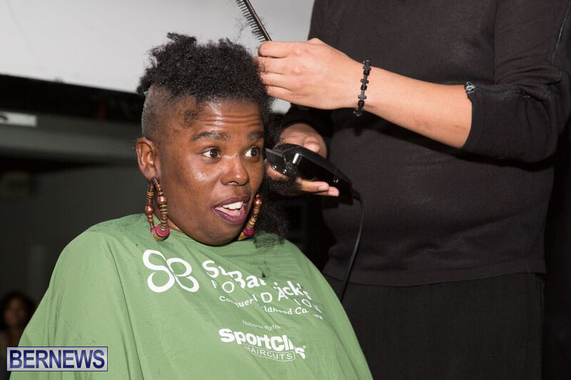 st-baldricks-2016-Bermuda-March-19-2016-33