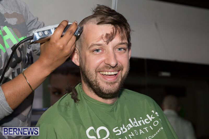 st-baldricks-2016-Bermuda-March-19-2016-34