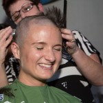 st baldricks 2016 Bermuda March 19 2016 (35)
