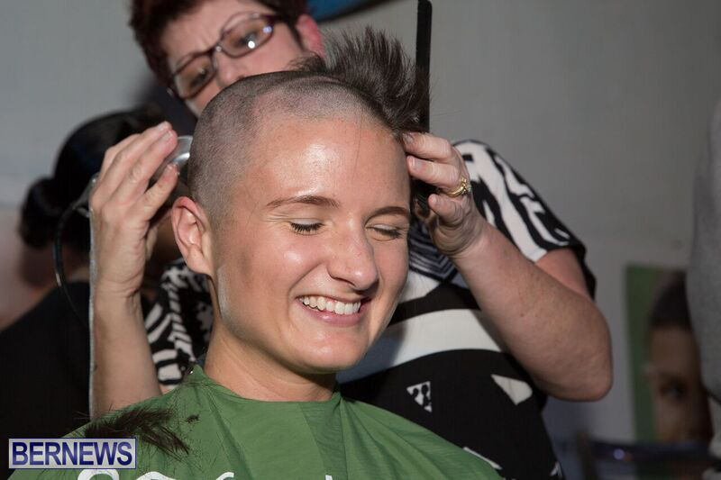 st-baldricks-2016-Bermuda-March-19-2016-35