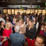 st baldricks 2016 Bermuda March 19 2016 (38)