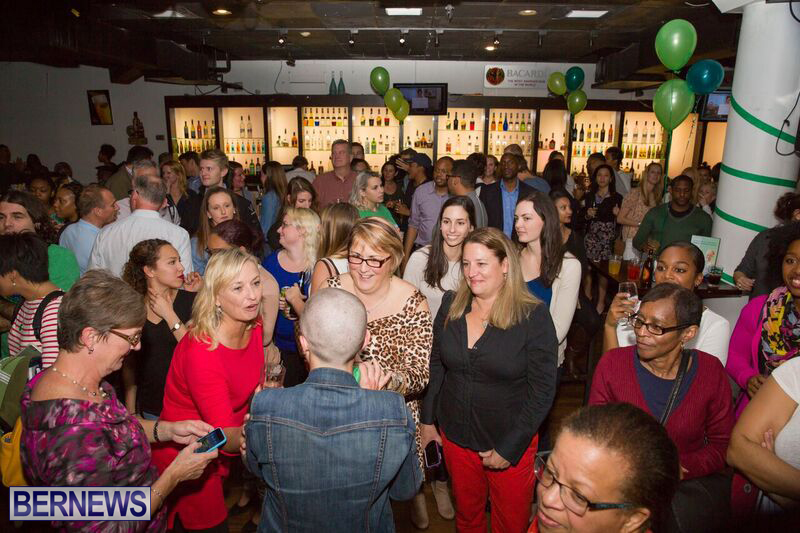 st-baldricks-2016-Bermuda-March-19-2016-38