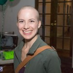 st baldricks 2016 Bermuda March 19 2016 (39)