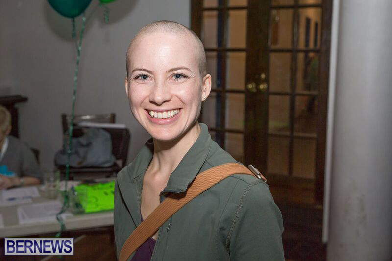 st-baldricks-2016-Bermuda-March-19-2016-39