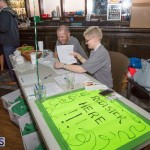 st baldricks 2016 Bermuda March 19 2016 (40)