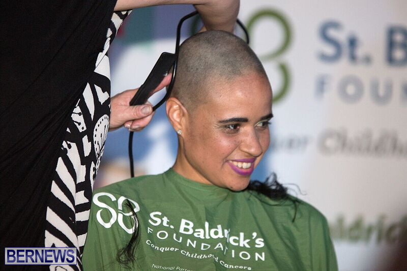 st-baldricks-2016-Bermuda-March-19-2016-5