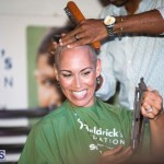 st baldricks 2016 Bermuda March 19 2016 (7)
