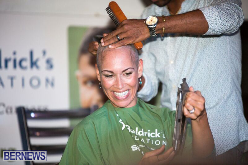 st-baldricks-2016-Bermuda-March-19-2016-7