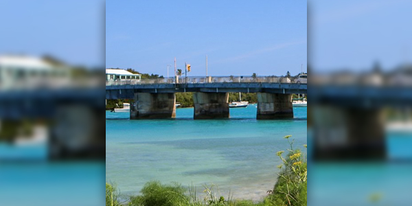 swing-bridge-bermuda-3423