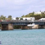 swing bridge testing march 2016 bermuda (12)