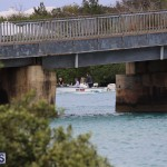 swing bridge testing march 2016 bermuda (15)