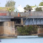 swing bridge testing march 2016 bermuda (16)