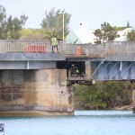 swing bridge testing march 2016 bermuda (18)
