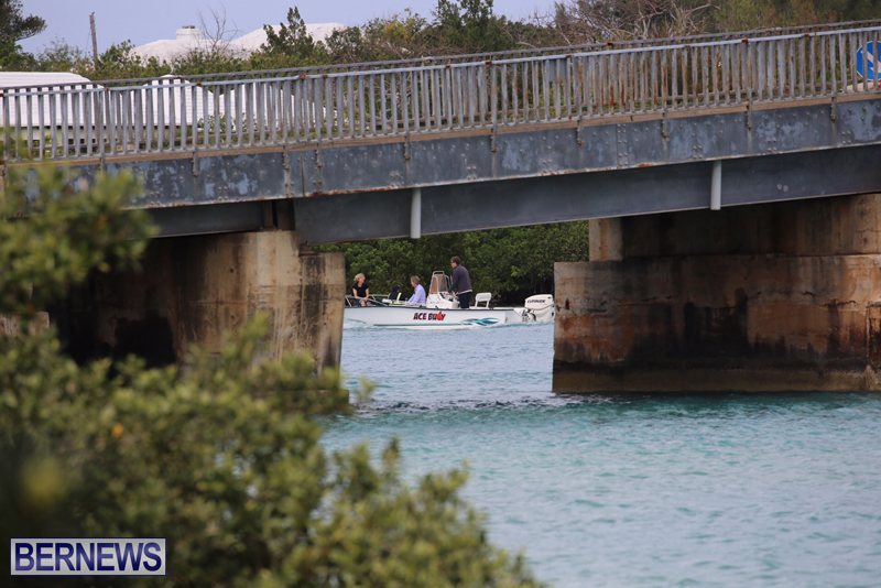 swing-bridge-testing-march-2016-bermuda-21