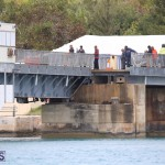swing bridge testing march 2016 bermuda (22)